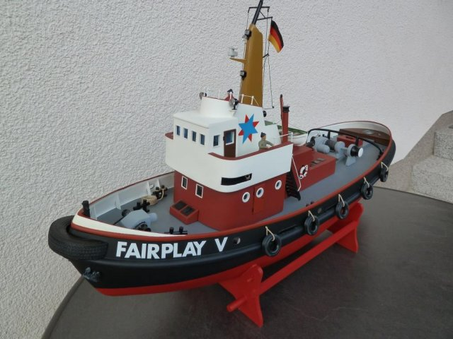 fairplay_02